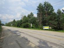 Lot for sale in Nominingue, Laurentides, Chemin du Tour-du-Lac, 9955439 - Centris