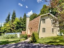House for sale in Sainte-Anne-des-Lacs, Laurentides, 994, Chemin du Sommet, 28483692 - Centris