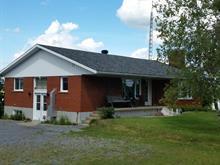 Maison à vendre à Saint-Gabriel-de-Brandon, Lanaudière, 1761, 1er Rang, 17159911 - Centris