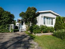 Mobile home for sale in Blainville, Laurentides, 17, 99e Avenue Est, 12665562 - Centris