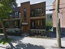 Condo / Apartment for rent in Mercier/Hochelaga-Maisonneuve (Montréal), Montréal (Island), 2650, Avenue  Jeanne-d'Arc, apt. 03, 16746053 - Centris