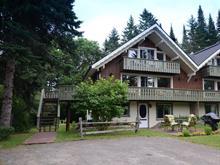 Duplex for sale in Val-David, Laurentides, 1124 - 1126, Rue  Beaulne-Jutras, 23250939 - Centris
