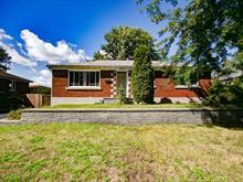 Maison à vendre à Sainte-Rose (Laval), Laval, 259, boulevard  Marc-Aurèle-Fortin, 22971356 - Centris