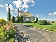 Maison à vendre à Warwick, Centre-du-Québec, 30, 4e Rang Est, 27213062 - Centris