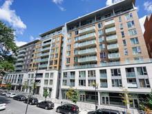 Condo for sale in Ville-Marie (Montréal), Montréal (Island), 1235, Rue  Bishop, apt. 901, 20875536 - Centris