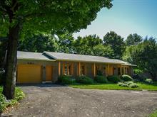 House for sale in Mirabel, Laurentides, 8311, Rue  Saint-Jacques, 25750241 - Centris