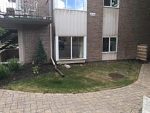 Condo for sale in Hull (Gatineau), Outaouais, 517, boulevard des Hautes-Plaines, 16125607 - Centris