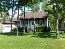 House for sale in Lachute, Laurentides, 33, Rue des Bouleaux, 21115560 - Centris