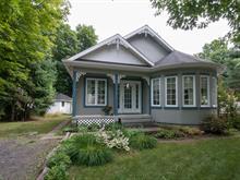 Maison à vendre à Rawdon, Lanaudière, 4014, Rue de Varsovie, 26801094 - Centris