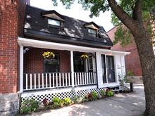 Maison à vendre à Le Sud-Ouest (Montréal), Montréal (Île), 681, Rue  Bourgeoys, 10304348 - Centris