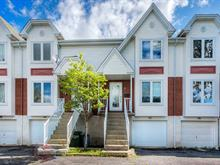 Townhouse for sale in Beloeil, Montérégie, 45, boulevard  Yvon-L'Heureux Nord, apt. 5, 15270970 - Centris