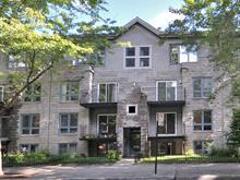 Condo à vendre à Le Plateau-Mont-Royal (Montréal), Montréal (Île), 3569, Rue  Sainte-Famille, app. 2, 13843954 - Centris