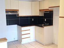 Condo / Apartment for rent in Mercier/Hochelaga-Maisonneuve (Montréal), Montréal (Island), 3281, Rue  Ontario Est, apt. 2, 26095818 - Centris