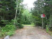 Lot for sale in Saint-Donat, Lanaudière, 78, Chemin du Domaine-Boisé, 19921464 - Centris