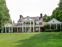Maison à vendre à Hudson, Montérégie, 647, Rue  Main, 14430054 - Centris