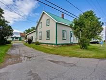 Maison à vendre à Saint-Liboire, Montérégie, 118, Rang  Saint-Georges, 15832023 - Centris