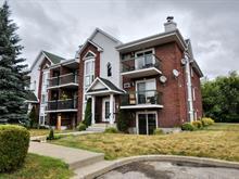 Condo à vendre à Chomedey (Laval), Laval, 2105, Avenue  Albert-Murphy, app. 302, 24892021 - Centris