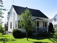 House for sale in Jonquière (Saguenay), Saguenay/Lac-Saint-Jean, 2305, Rue  Sainte-Gertrude, 22412365 - Centris
