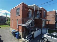 Quadruplex à vendre à Trois-Rivières, Mauricie, 6, boulevard  Thibeau, 21491411 - Centris