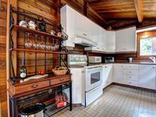 Maison à vendre à Saint-Sauveur, Laurentides, 108, Avenue  Cyr, 15393269 - Centris