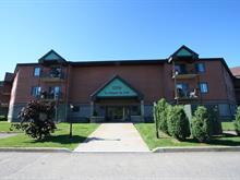 Condo à vendre à La Haute-Saint-Charles (Québec), Capitale-Nationale, 1350, Avenue du Golf-de-Bélair, app. 202, 12443239 - Centris