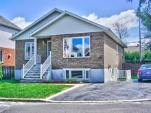 Duplex for sale in Saint-Hubert (Longueuil), Montérégie, 3994 - 3996, Rue des Pervenches, 11898482 - Centris