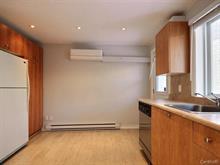 Condo / Appartement à louer à Ville-Marie (Montréal), Montréal (Île), 2029, Rue  Frontenac, 14144443 - Centris