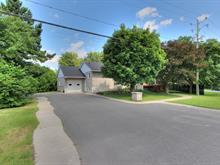 House for sale in Marieville, Montérégie, 221, Chemin de Chambly, 19714123 - Centris