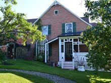 Maison à vendre à Métis-sur-Mer, Bas-Saint-Laurent, 297, Rue  Astle, 22664085 - Centris