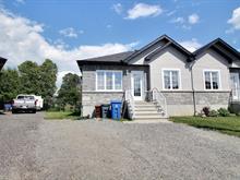 House for sale in Gatineau (Gatineau), Outaouais, 286, Rue du Campagnard, 22085729 - Centris