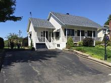 Maison à vendre à Sorel-Tracy, Montérégie, 18, Rue du Curé-Morin, 10449609 - Centris