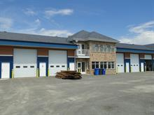 Industrial unit for sale in La Plaine (Terrebonne), Lanaudière, 8091, Rue  Aimé-Guilbault, suite 7, 12898335 - Centris