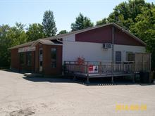 Commercial building for sale in Sainte-Julienne, Lanaudière, 1550, Montée  Saint-François, 15377644 - Centris