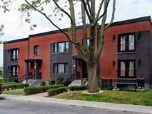 Triplex for sale in Côte-des-Neiges/Notre-Dame-de-Grâce (Montréal), Montréal (Island), 5895 - 5899, Avenue de Westbury, 27187384 - Centris