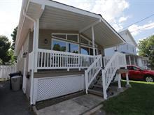 House for sale in Laval-Ouest (Laval), Laval, 2340, 37e Avenue, 12390991 - Centris