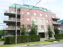 Condo for sale in Fabreville (Laval), Laval, 4705, boulevard  Dagenais Ouest, apt. 502, 17007514 - Centris