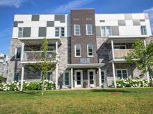 Condo for sale in Beauport (Québec), Capitale-Nationale, 121, Rue  Francheville, apt. 6, 25838611 - Centris