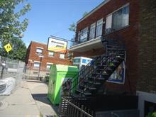 Commerce à vendre à Le Sud-Ouest (Montréal), Montréal (Île), 2900, Rue  Allard, 13631733 - Centris