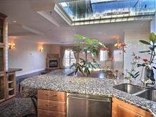 Condo / Apartment for rent in Côte-des-Neiges/Notre-Dame-de-Grâce (Montréal), Montréal (Island), 6175, boulevard  De Maisonneuve Ouest, apt. 402, 23723003 - Centris