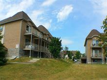 Condo à vendre à Aylmer (Gatineau), Outaouais, 860, boulevard du Plateau, app. 2, 28268601 - Centris