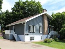 Duplex for sale in La Haute-Saint-Charles (Québec), Capitale-Nationale, 13140 - 13142, Rue  Duhamel, 19355982 - Centris
