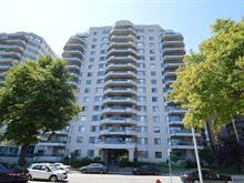 Condo à vendre à Saint-Léonard (Montréal), Montréal (Île), 7640, Rue du Mans, app. 204, 28462365 - Centris
