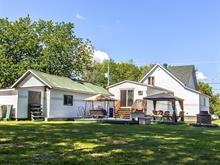 Maison à vendre à Buckingham (Gatineau), Outaouais, 496, Rue de la Lièvre, 16772585 - Centris