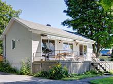 House for sale in Cap-Santé, Capitale-Nationale, 8, Rue des Chalets, 17327330 - Centris