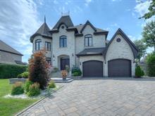 Maison à vendre à Blainville, Laurentides, 7, Rue de Dampierre, 24729926 - Centris