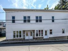 4plex for sale in Desjardins (Lévis), Chaudière-Appalaches, 76 - 82, Rue  Saint-Joseph, 19909075 - Centris