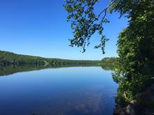 Lot for sale in Saint-Alexis-des-Monts, Mauricie, Chemin du Lac-des-Pins-Rouges Nord, 15802027 - Centris