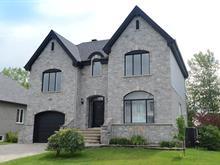 House for sale in Saint-Hubert (Longueuil), Montérégie, 3444, Rue de La Noraye, 12822133 - Centris