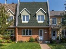 Maison à vendre à Sainte-Rose (Laval), Laval, 2643, Place des Grives, 22908121 - Centris