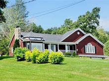 Maison à vendre à Baie-Saint-Paul, Capitale-Nationale, 187, Rang  Saint-Antoine Nord, 28086339 - Centris